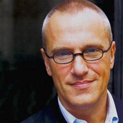 Dr Thierry Janssen